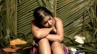 Indian web series, model dealings video xx