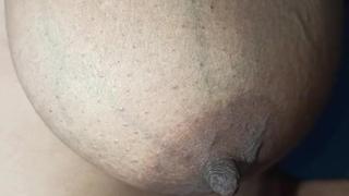 Unconditional desi bhabhi having huge boobs