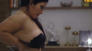 Rajsi Verma Hot video