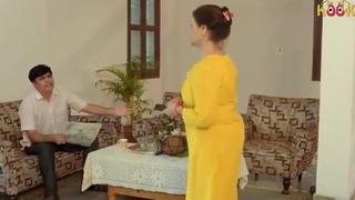 Suno sahebji Episode 01