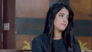 Who Is Shekhar 2021 S01E01, combine our telegram Nuefliksoficial
