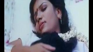 Indian Beautiful Wife