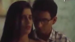 Hot Integument Only 18+ Devar Bhabhi Ki Hot Sence Indian Hot Vide