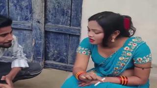 Desi Bhabhi (2021) UncutAdda Hindi S01E01 Sexy Web Series