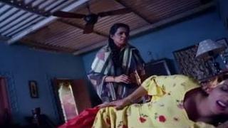 Mohini 2021 S03E03, join us on telegram hindisexwebseries