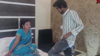 dever bhabhi smoking sex
