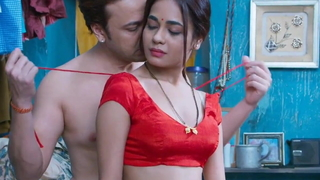 Indian join in matrimony – sexy dealings scene