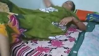 Ground-breaking Bihari Video, gonzo