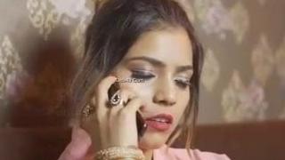 Sex with a Punjabi callgirl
