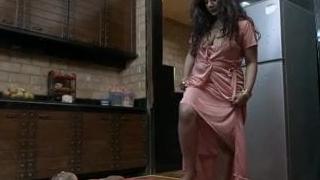 Kavitabhabhi new Season 4 Part 3