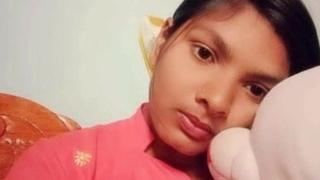 Mayurbhanj jashipur girl sex episodes – mms
