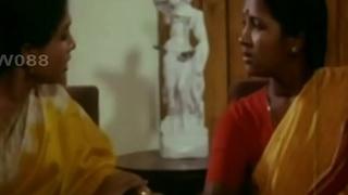 Telugu Latest Romantic Movies - Kama Swapna Hot Romantic Movie - Full Hot Scenes