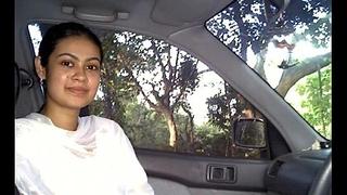 Miss Bangladesh &agrave_&brvbar_&laquo_&agrave_&brvbar_&frac34_&agrave_&brvbar_&deg_&agrave_&brvbar_&sup1_&agrave_&brvbar_&iquest_&agrave_&brvbar_&uml_&agrave_&brvbar_&frac34_ &agrave_&brvbar_&oelig_&agrave_&sect_&agrave_&brvbar_&uml_&agrave_&brvbar_&frac34_&agrave_&brvbar_&macr_&agrave_&brvbar_&frac14_&agrave_&sect_&Dagger_&agrave_&brvbar_&brvbar_ &agrave_&brvbar_&sup2_&agrave_&brvbar_&iquest_&agrave_&brvbar_&reg_&agrave_&brvbar_&iquest_ full NUDE video .