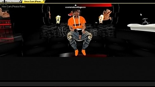 Xxxnarutovoltagexxx imvu carnal knowledge chatroom