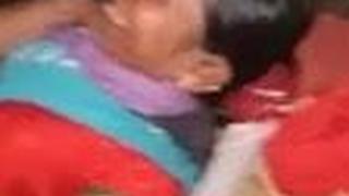 Madhubani randi viral