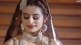 Ankita Dave - Sexy Sex Episodes
