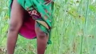 Sheema bhabhi ki hot chudai phase