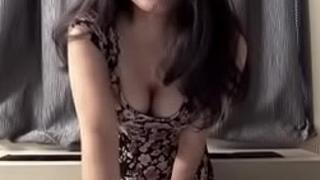 Drop dress gorgeous