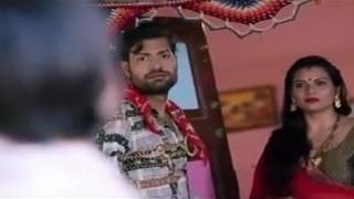 Lodam Bhabhi 2021 S01E03, reckon us on telegram hindisexwebseries