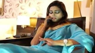 Akeli Bhabhi 2021 S02E01 join us telegram Nuefliksoficial
