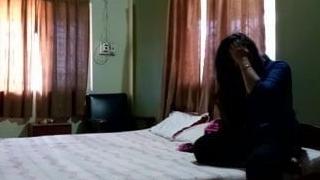 1st part ananya panda odisha call girl