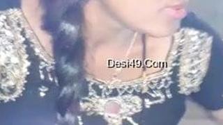 Randi bhabhi for money 2