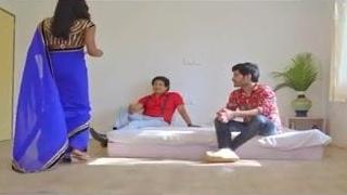 Mamaji 2021 S01E01, join us at bottom telegram hindinewhotmovie