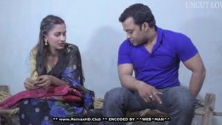 JUNGLE ME MANGLE Hindi Web Series Part 2