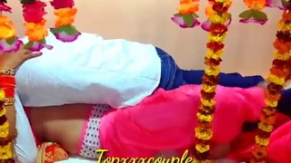 indian desi greatest night suhagraat bustling hindi audio