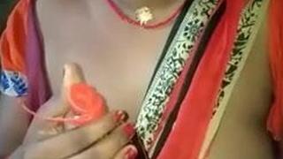 Randi bhabhi sex pic bihar