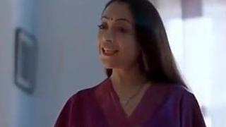 Kavita bhabhi hawt sex video
