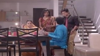 Carry out Rangg 2021 S01E01, join us on cablegram iadultwebseries