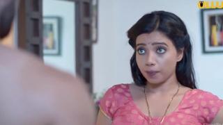 Bhabi ki chut me baggage Dal Diya sex down hindi