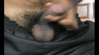 my dick.AVI