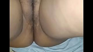 Wife... Enjoy her pussy
