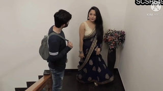 Domineer hot desi women fucked
