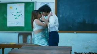 School Teacher & Student Sex Education Part-3