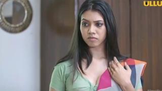 Babu ji be choda hot sex at hand hindi