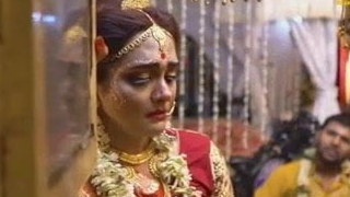 Suhagraat hot get hitched ki piyas bujai Hindi voice