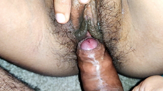 Indian Pal Got Naked With The Motor coach Teacher With the addition of Drilled Her loyalty 2