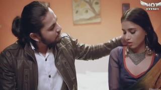 Doctor ne choda yon Hindi sexual intercourse video