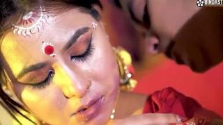 Bengali BeBo Tina Ki Suhagrat
