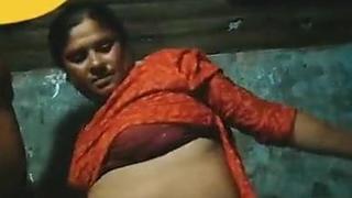 Bangladeshi Randi