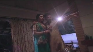 Moh, light into b berate series, Indian, Hindi gamble 2