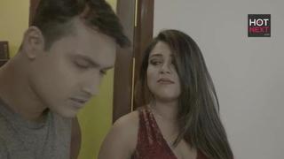 Privilege Me To Ardency (2021) HotNext Originals Hindi Short Film