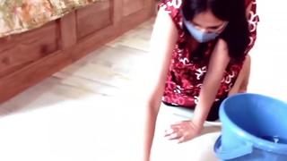 Kannada unfocused detergent boobs clubbable