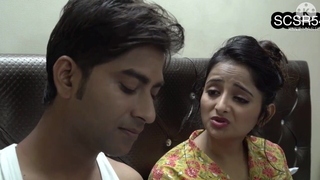 Prexy hot desi women possessions fucked away from bf