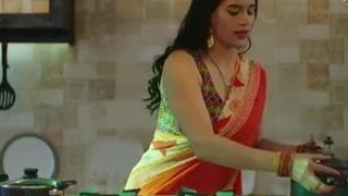 Atithi In Home 2 – Hindi Full Coitus Video