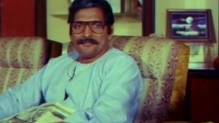 Omanikkan Oru Sisiram Agile Pic Mallu Softcore Malayalam
