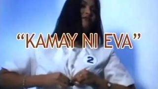 Pinay movie sex gigs